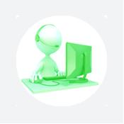 Soporte Informática de Empresas